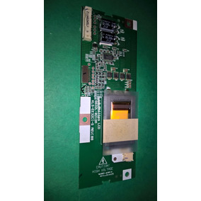 Placa Inverter Para Tv Philips 32pf5320 6632l-0212a