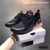 Zapatilla Nike Airmax 270 Talla 40-45 Varon -(pedido)