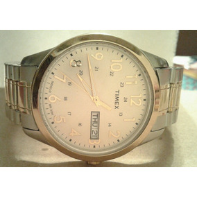 Reloj Timex Caballero