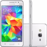 Smartphone Samsung Galaxy Gran Prime Duos Dual Chip