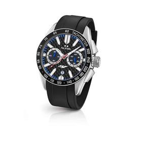 7f0f400ae79 Relogio Tw Steel 86 Grandeur De Luxo - Relógios De Pulso no Mercado ...
