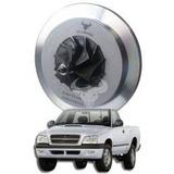 Turbo Conjunto Chevrolet S 10 Electr 2,8 Para Borgwarner