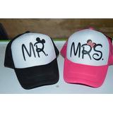 Gorras Personalizadas, Sublimadas, Estampadas, Logo, Foto