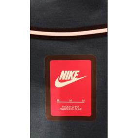 Campera Dama Nike Sport