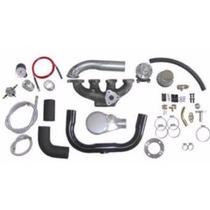 Kit Turbo Sem Turbina Gm Monza E Kadet Carburado