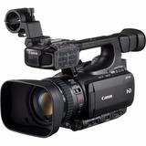 Nueva Videocámara Profesional Canon Xf100 Hd - Envío Gratis!