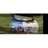 Carpa Iglu Para 4 Personas Alpes Impermeabilidad 300mm