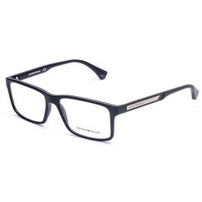 Óculos De Grau Empório Armani 9594 - Óculos no Mercado Livre Brasil 6024083bf6