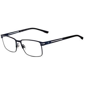 Oculos De Grau Bulget Occhiali Outros - Óculos Azul no Mercado Livre ... a0e8befc24