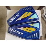 Tapas Laterales De Jaguar 150 Azul