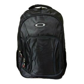 Paraquedas Oakley - Mochilas para Notebooks no Mercado Livre Brasil e109a3fedbd