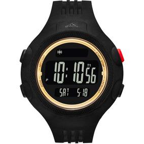 6e9b406c942bd Relogio Adida Adp 6090 Adidas Pulso - Relógio Unissex no Mercado ...