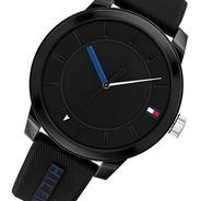 Reloj Tommy Hilfiger Hombre 1791744