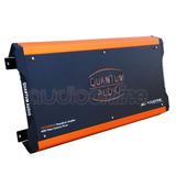 Amplificador Quantum Qca4000d Clase A/b 4000w Max