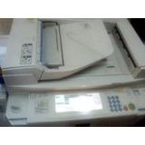 Fotocopiadora Conectable A Pc Ricoh 1055