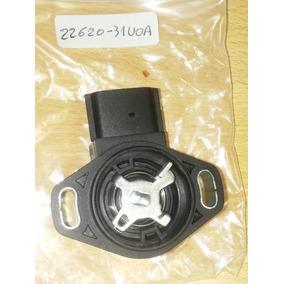 Sensor Tps Para Nissan V-16 1997-1999 (2330)