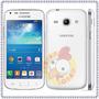 Celular Samsung Core Plus G350 Dual Core 4 Gb 5mpx Android