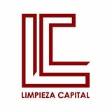 Empresa De Limpieza, Jardineria, Hidrolavado, Limpia Vidrios