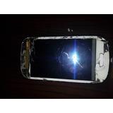 Galaxy S3 Mini Reparar