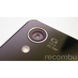 Camara Sony Z3 D6603 Nueva Alajuela
