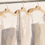 Vendo Loja Completa De Vestido De Noiva E Ternos