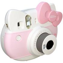 Instax Mini Hello Kitty Instant Camer