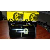 Filtro Re59754 John Deere Original 57243