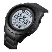 Reloj Tressa Deportivo Con Varias Funciones Link 02