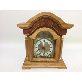 Hermoso Reloj Tempus Fugit Quartz Semi-nuevo Oferta.