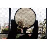 Filtro Polarizador Circular Hoya Nxt 67mm