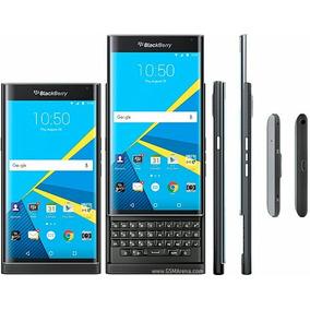 Pantalla Blackberry Priv Stock