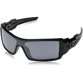 d1c4f4dd77ab3 Oculos Oakley Oil Rig Branco (replica Identica) - Óculos De Sol no ...