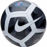 ffa96c2328f85 Mini Bola Espanha Nike Oficial - Futebol no Mercado Livre Brasil