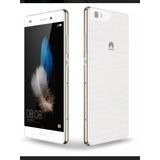 Huawei P8 Lite Liberado Teléfono Celular Ascend Primer