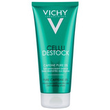 Vichy Cellu Destock Gel-crema Contra La Celulitis