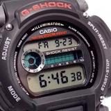 e77fbf4d663 Relogio Casio G-shock Dw9052-1v 200 Mts Original Na Caixa!