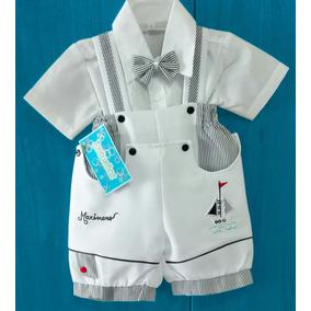 Marinero Bautizo Para Bebés Y Niños