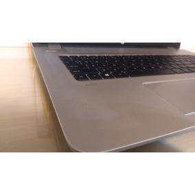 Envy 17 Backlight Core I7 3.5ghz 16gb 2 Tera Placa Off Board