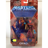 Masters Of The Universe Motu 200x Orko Gorpo