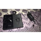 Xbox One Con Mas De 100 Juegos Y Control Carga Y Juega