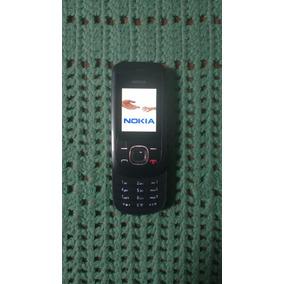Celular Nokia 2220 - Usado