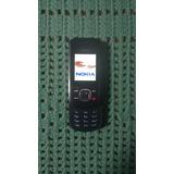 Celular Nokia 2280 - Usado