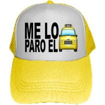 Paquete De 30 Gorras Personalizadas Boda Xv Escuela