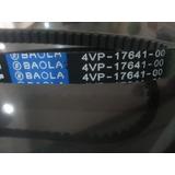 Correa Bws-100 Yamaha Taiwan Baola Excelente Calidad