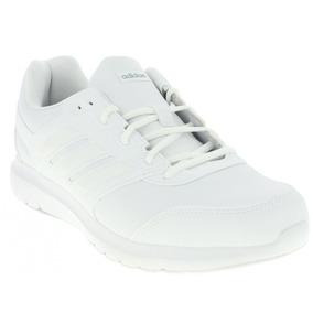 Tenis Adidas Performance Duramo 7 Masculino - Calçados 7a408f2e8793e
