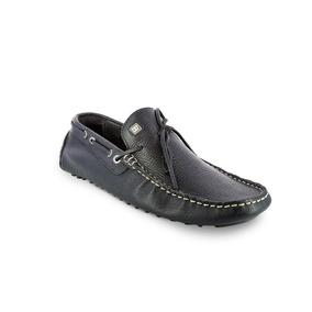Cr7/caballero/car Shoe 3 Navy