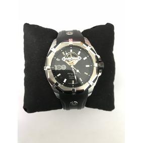 Reloj Nivada Rockefeller Edición Limitada !