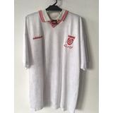 Camiseta Original Remera Seleccion Tunez Tunesina Futbol