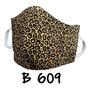 B609-MEDIUM