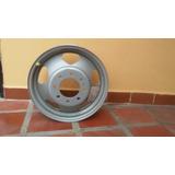 Rines De Chevrolet Silverado 3500 Nuevo De Paquete C/u